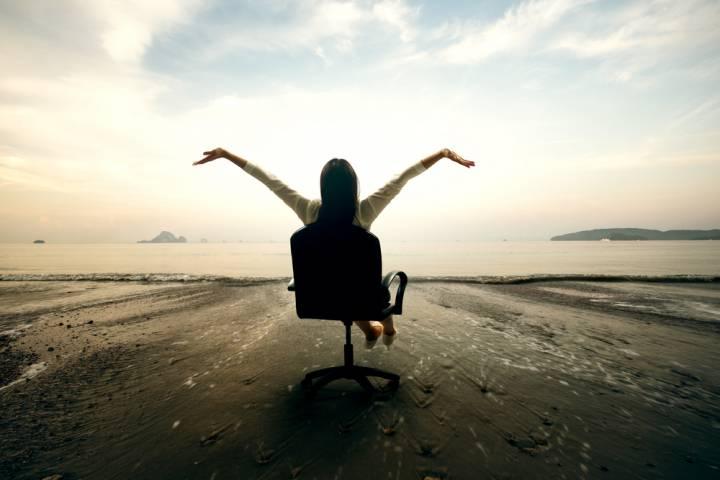 10 незаменимых советов тем, кто собирается начать новую жизнь