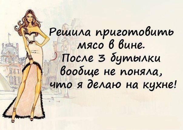 Лучшие цитаты от Михаила Жванецкого Золотые слова