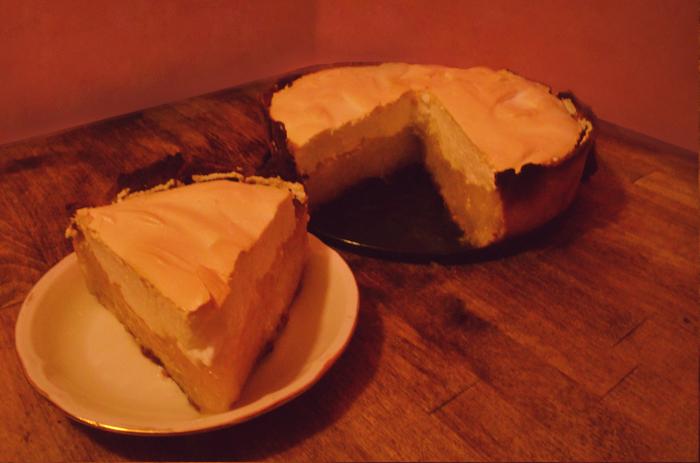 Лимонный пирог. Рецепт, Еда, Лимонный пирог, Выпечка, Десерт, Длиннопост