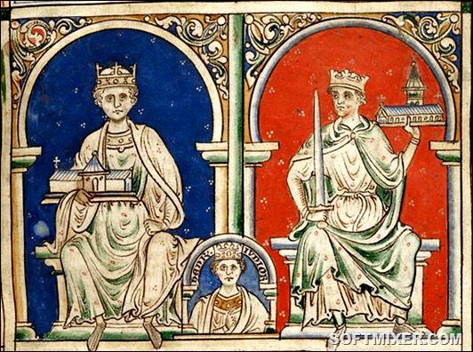 Henry-II-England