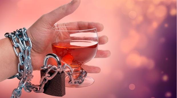 Как вылечить мужа от алкоголизма заговорами