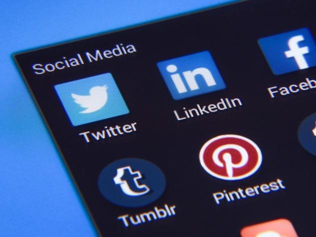 Twitter блокирует миллион аккаунтов в день