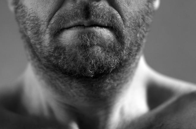 Исследование: возможно, борода может защитить мужчин от инфекций, способствуя укреплению здоровья