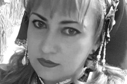 Селяне устроили бунт из-за расправы над многодетной матерью на Кубани