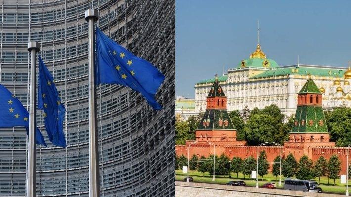 «Венгрия не поможет»: двойные стандарты Евросоюза по отношению к России