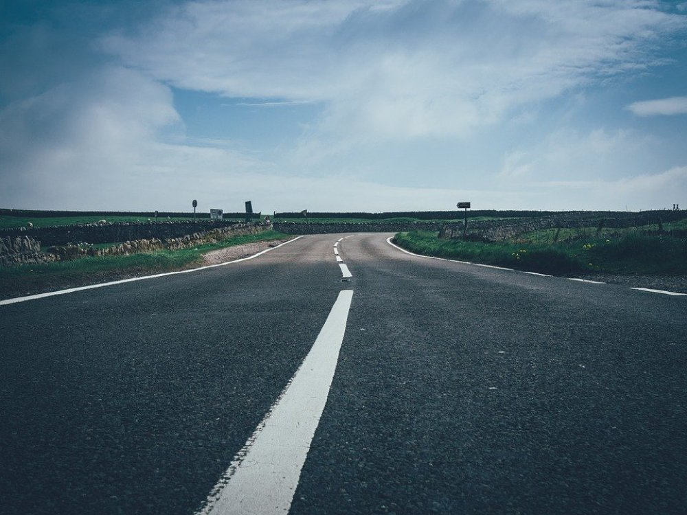 На российских дорогах появит…