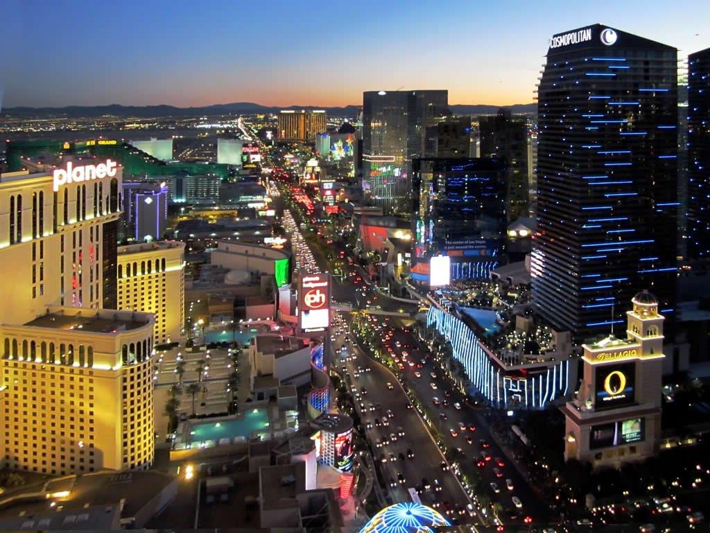 30 самых посещаемых туристами мест в мире-6