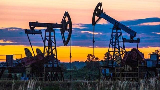 Новые санкции запретят России торговать нефтью