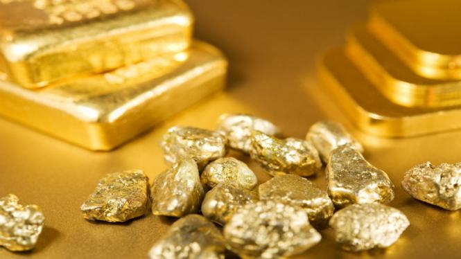 Мнение: Ускорение инфляции в США окажет поддержку рынку золота