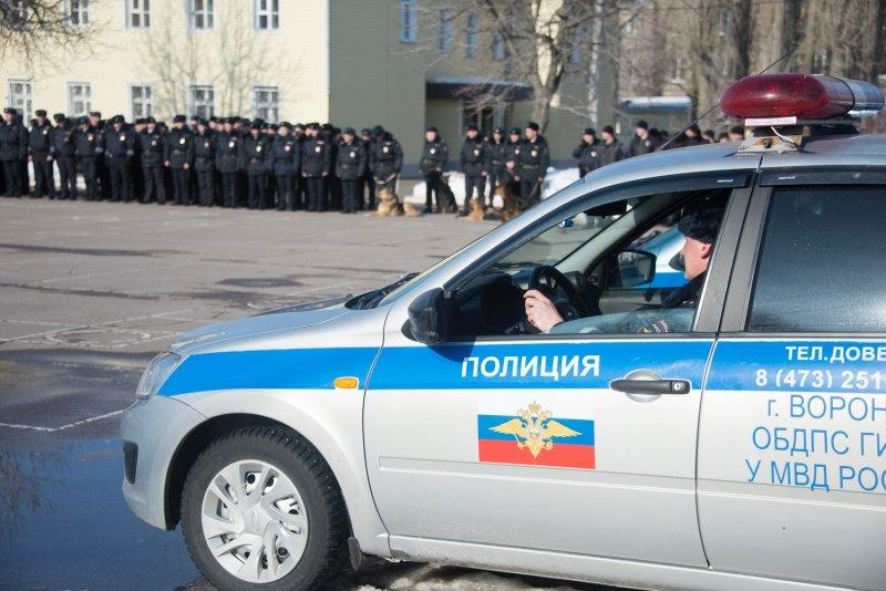 В Мордовии продолжают искать пропавшего летом 52-летнего мужчину