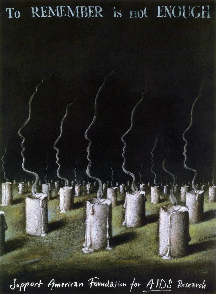 сюрреализм Рафала Ольбиньского 41