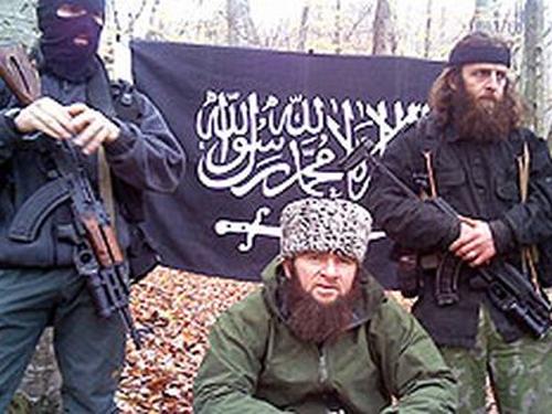 В чеченском городе аргун ликвидированы пять боевиков, включая шамиля-хаджи мускиева, который является заместителем