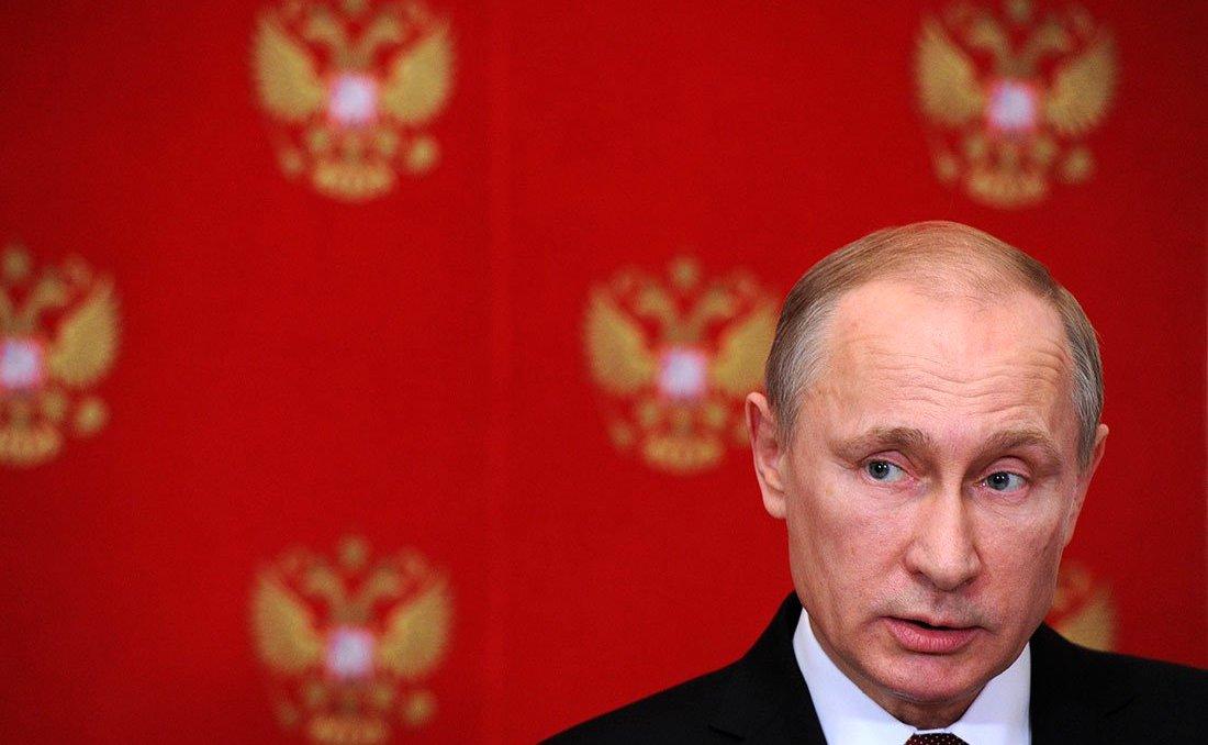 Путин: несмотря на влияние внешних факторов, России и Финляндии удастся сохранить дружеский характер отношений