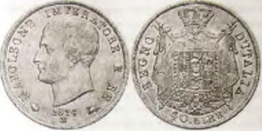 Два хитрых Наполеона, придумавшие Италию
