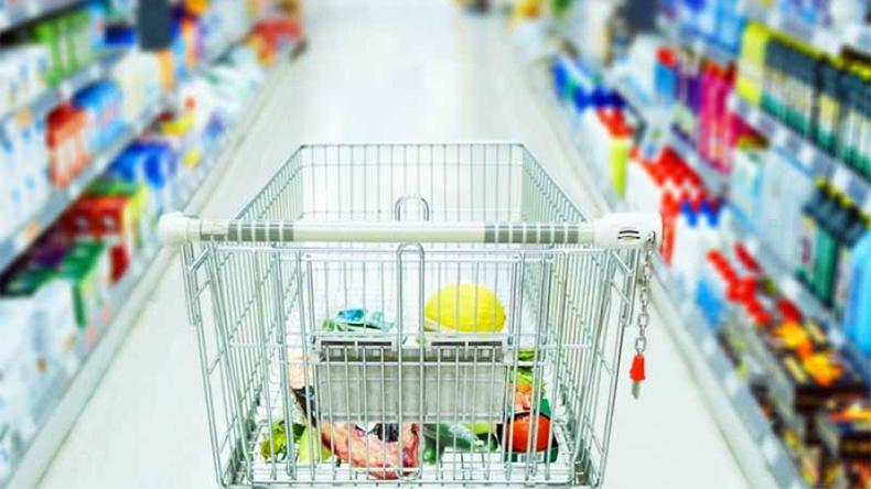 10 золотых правил разумного потребителя