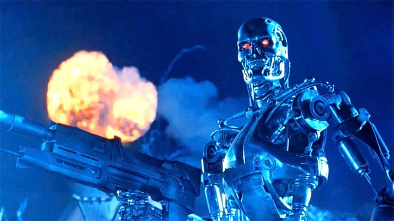 Солдаты-мутанты скоро станут реальностью: военные генетики готовят новое «оружие»
