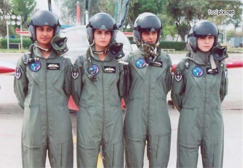 Девушки на службе в армии фото 63
