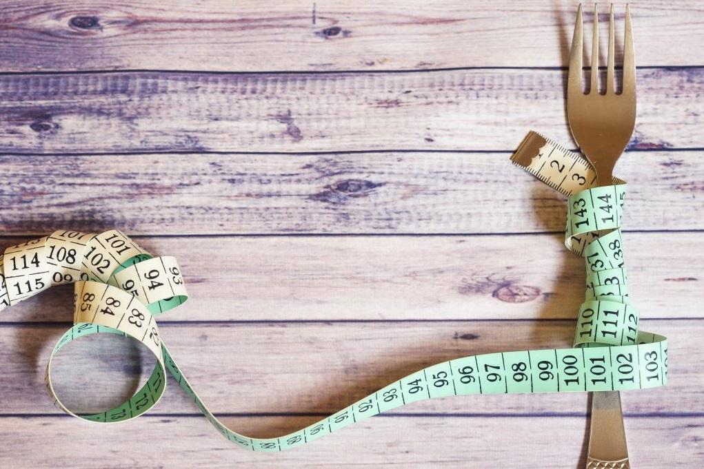 Как потерять лишний вес за 7…