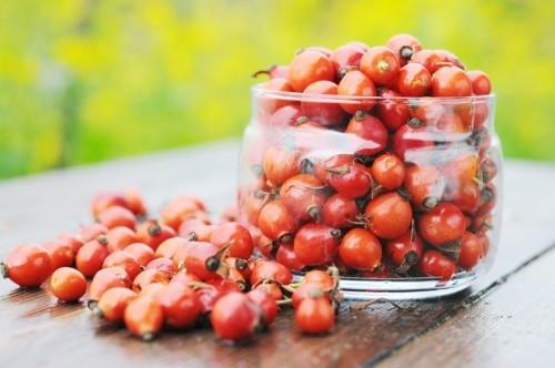 продукты для понижения холестерина в крови