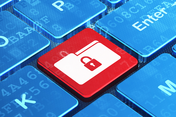 Процесс пожизненной блокировки RuTracker.org был приостановлен