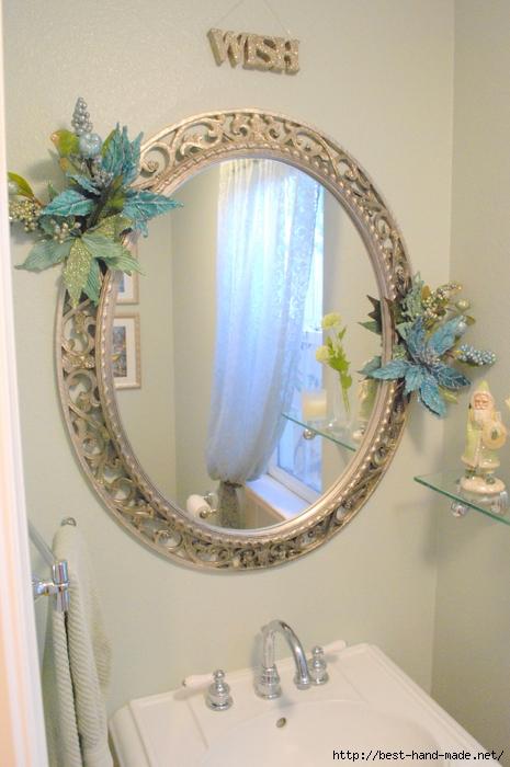Exciting Bathroom Vanity Beach Med Bathroomdecorating