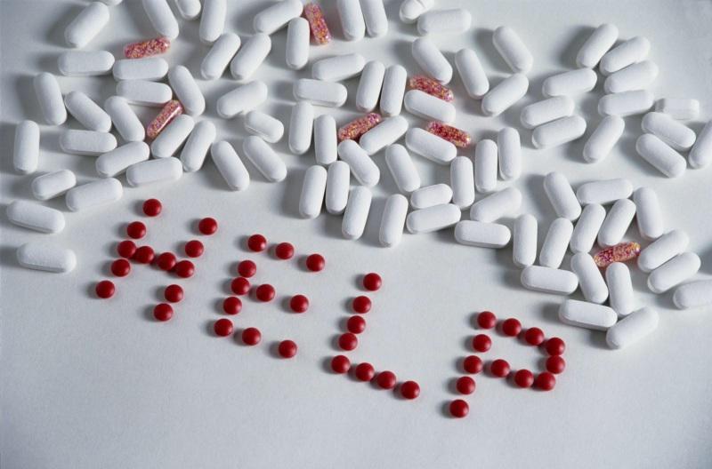 Выбор обезболивающего: почему самолечение может быть опасным