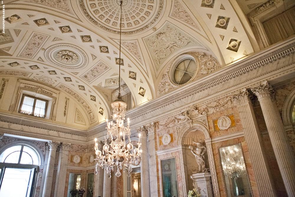 http://dlyakota.ru/uploads/posts/2012-11/dlyakota.ru_fotopodborki_italiya-lago-madzhore-izola-bella-dvorec-borromeo-2012_26.jpeg
