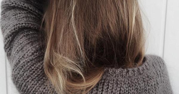 Названы главные мифы овыпадении волос