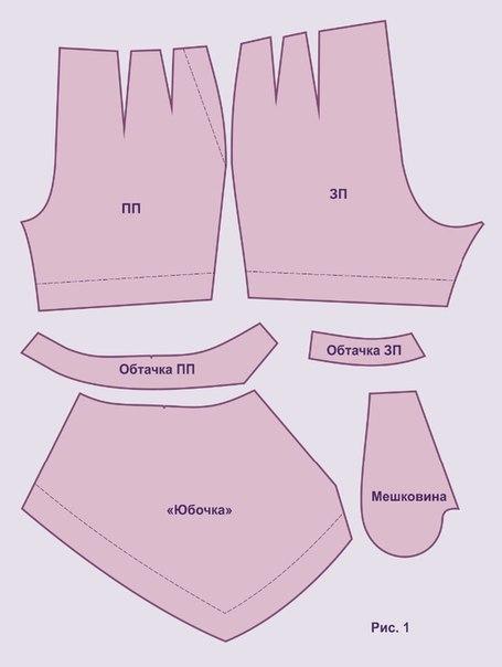 юбка шорты 2 (455x604, 80Kb)