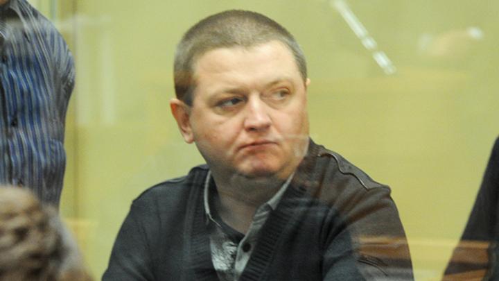 Крабы и икра: Как «цапки» унижают всю Россию из-за решетки