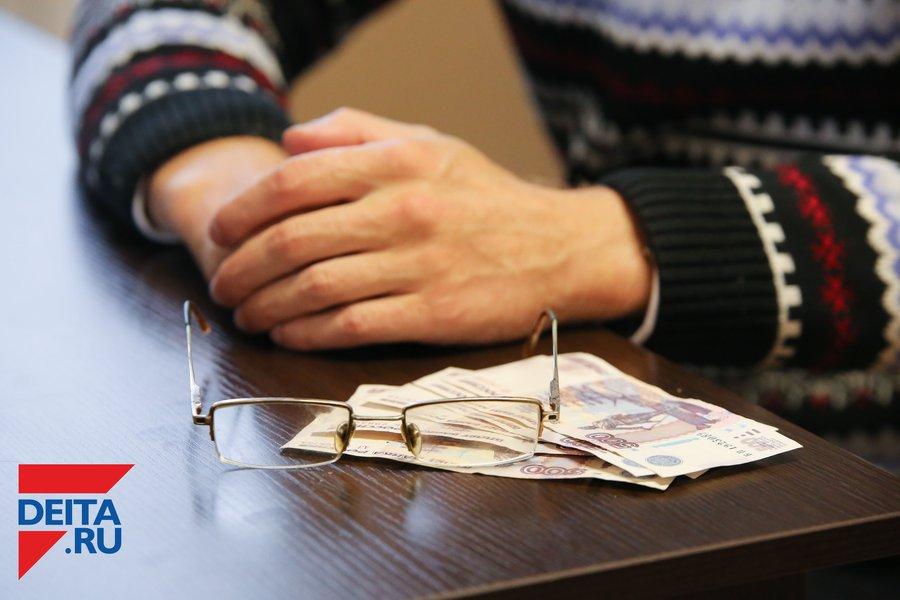 Эксперт: Россия выжимает из мужчин все соки
