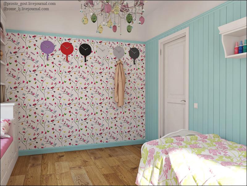photo room_Dasha_lj_02_zpsad263b28.jpg