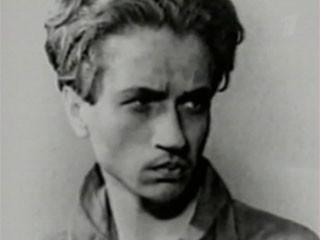 Леонид Федорович Быков  Быков, память, помним