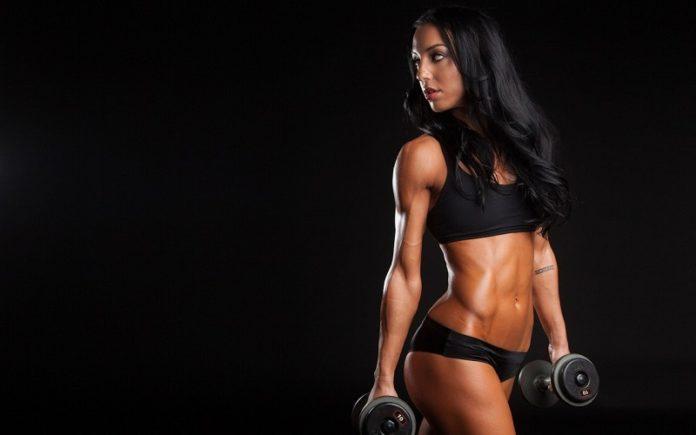 Женский живот должен быть мягким! Советы акушера-гинеколога для тех, кто любит спорт