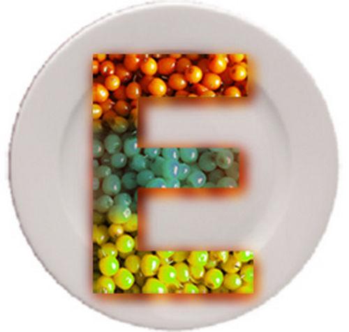 Почему химия в еде и пищевые добавки не должны пугать людей