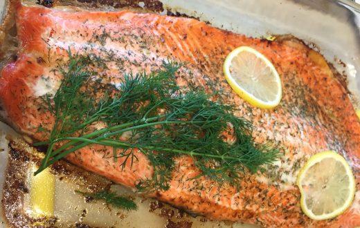 Очень Вкусные Рецепты Приготовления Рыбки!
