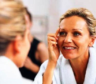 Обмануть возраст —  несколько проверенных жизнью советов от стилистов