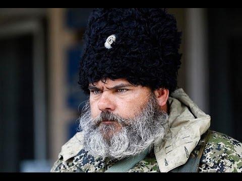 Академик Сергей Данилов -7522-2014-01- Для первых-Спас для вторых-Коб