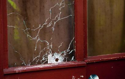 СМИ: в парижских терактах участвовали подростки 15 и 18 лет
