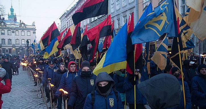 «Польская и Красная армия 70 лет назад вместе сожгли бандеризм. Если надо – повторим»
