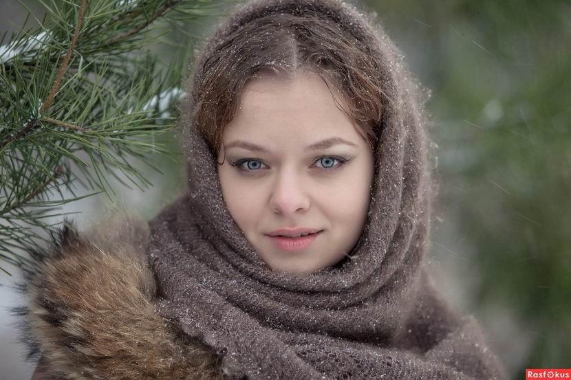 zhenshini-russkie-foto