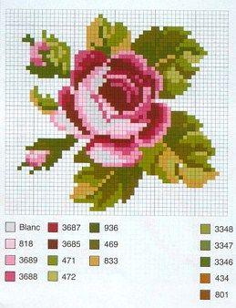 .р7 (259x338, 104Kb)