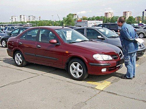 Как нас обманывают продавцы б/у автомобилей (ИССЛЕДОВАНИЕ)
