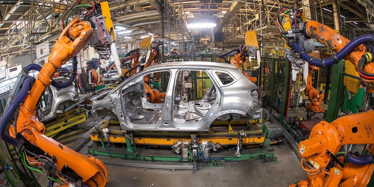 Заводы не нужны: почему автокомпании и чиновники не могут договориться