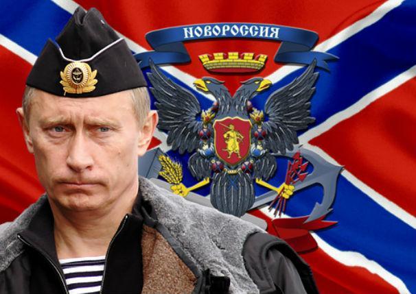 Трамп сдал: Путин за спиной у Киева провернул референдум