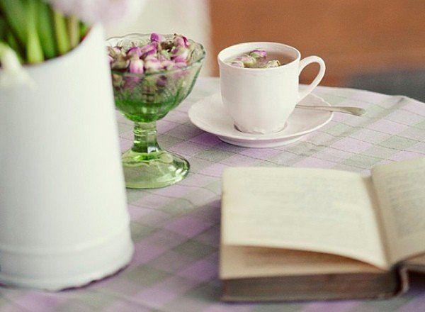 Чем заменить утренний кофе — 8 беcкофеиновых альтернатив