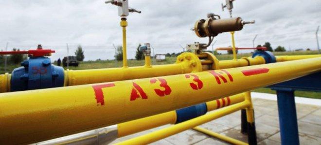 """А почему не 1 доллар? :""""Нефтегаз"""" назвали рыночную цену на российский газ"""