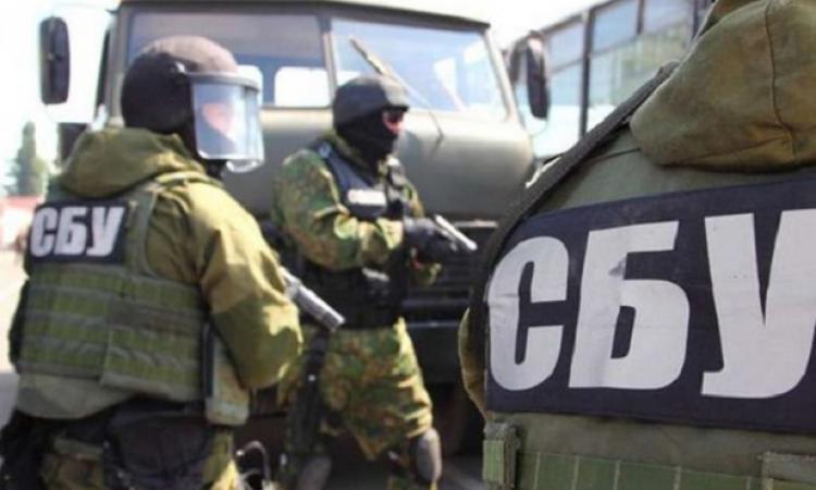 Донбасс, новости Новороссии сейчас: Перемирие в Донецке перестало существовать