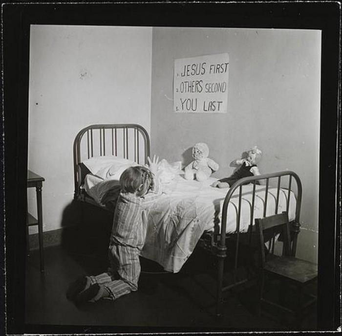 1947 г. Увидеть, история, фото