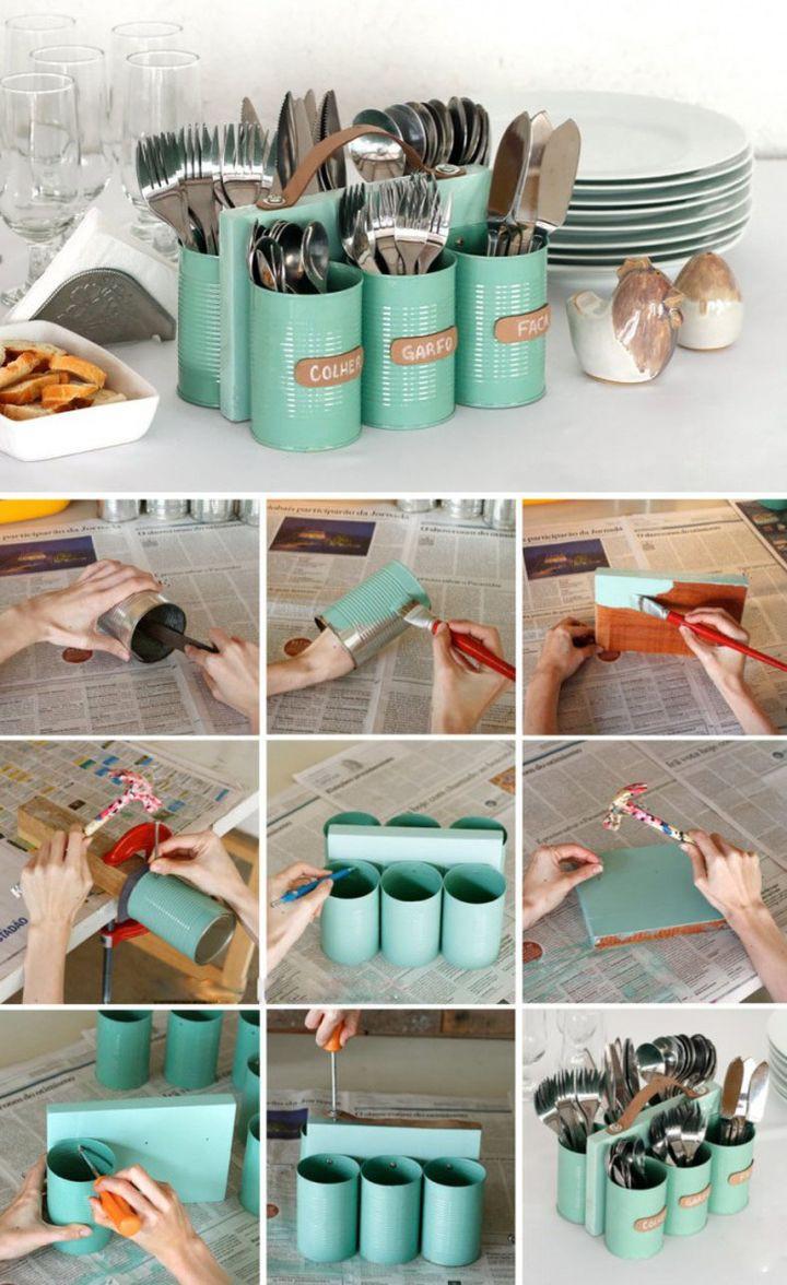 Что сделать своими руками для дома фото